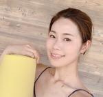 IMG 4469 1 Yoga Story Vol.2「ヨガを副業に!週末ヨガインストラクターという生き方」杉本 夏来さん