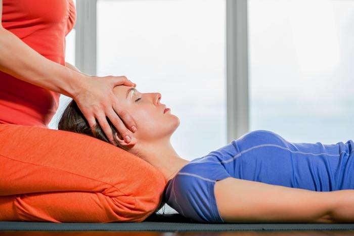 thai massage element N9Q67D4 copy ヨガセラピー人気資格講座【4選】RYT200を取得したヨガインストラクターにもおすすめ!