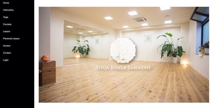 osaka yoga school4 copy 大阪でヨガRYT200の資格が取得できるスクール14選
