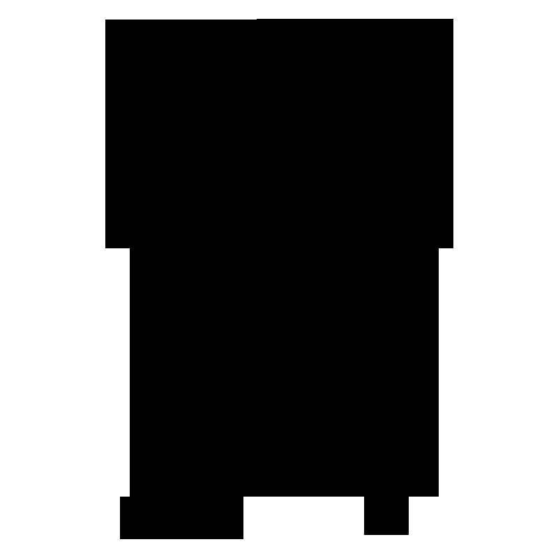 icon1 無料・有料のおすすめヨガ&睡眠アプリ【14選】iOS / android対応