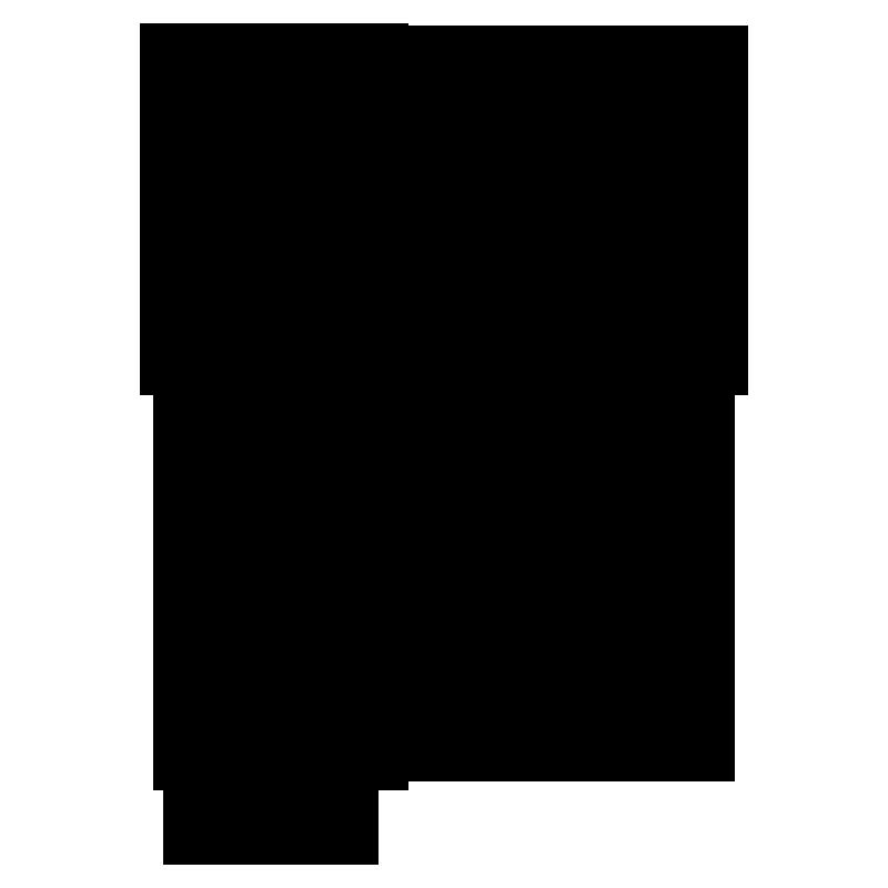 icon2 無料・有料のおすすめヨガ&睡眠アプリ【14選】iOS / android対応