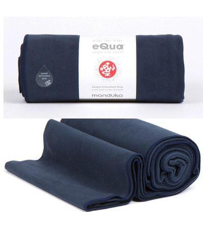 equa l equa yoga mat towel 21ss a 60 1 622407 1024x1024 1 ヨガ友に贈ろう!ヨガグッズおすすめプレゼント【38選】目的・ジャンル別に厳選紹介