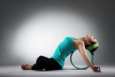yoga wheel4 ヨガホイール【徹底解説】効果・使い方・選び方・体験できるスタジオまで