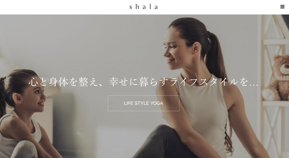 okinawa yoga 1 沖縄のヨガスタジオおすすめ【24選】リトリートヨガに最適な合宿型もご紹介