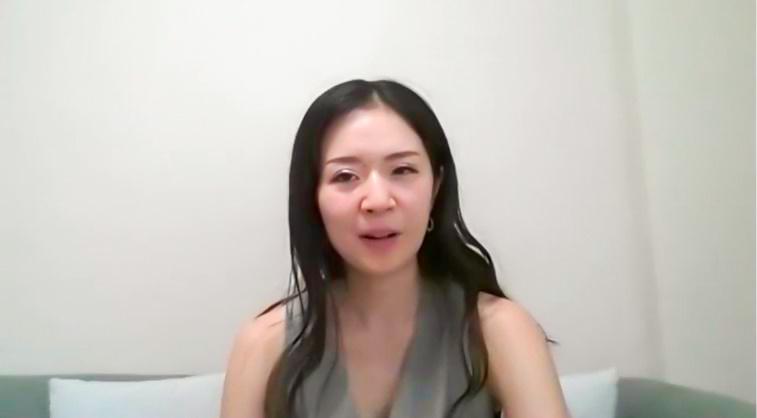 梅澤友里香(ヴィンヤサヨガ) × 横幕 真理(MAJOLI代表) 対談インタビュー!5